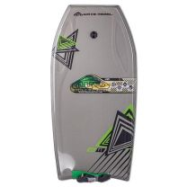 Wave rebel Body Board Shift 41""