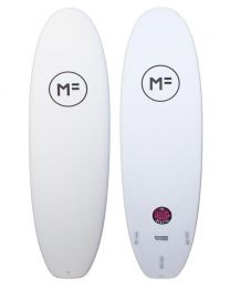 Mick Fanning MF Beastie Model