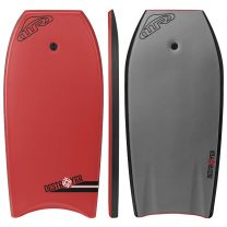 Wave rebel Body Board Destroyer 48""