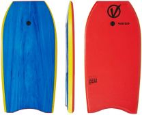 "Vision Bodyboards Spark 42"" inch"