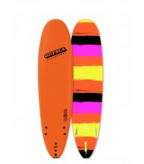 Catch Surf Odysea Log 8'0 Tri Fin