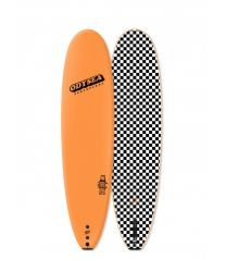 Catch Surf Odysea Plank 8'0 Single Fin
