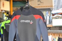 O'neill Wetuits Epic 4/3 size MT