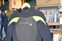 O'neill wetsuits EPIC mens size M