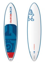 Starboard Wide Point 2018 Starlite