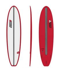 Torq x Channel Islands CHONCHO 7'6